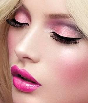 barbie-loves-mac