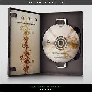 DVD-Case-Art-PSD-file-61443492