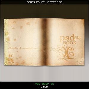 PSD-book-90033376