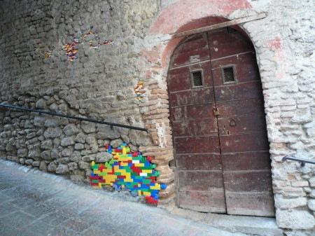 Venti Eventi - BocchignanoRom 2007