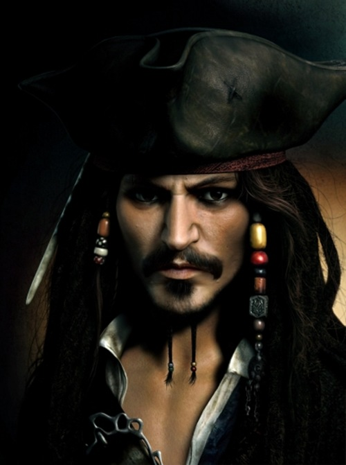 Captain-Jack-Sparrow-37044292