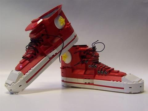 Cool Lego Creations1