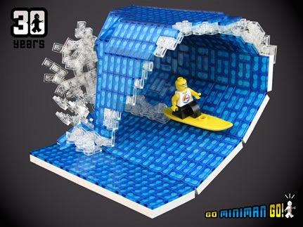 Cool Lego Creations3
