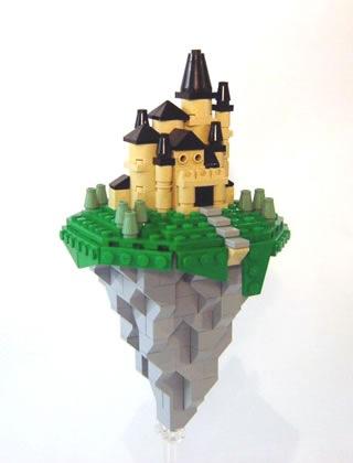 Cool Lego Creations4
