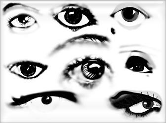 eye_brushes2
