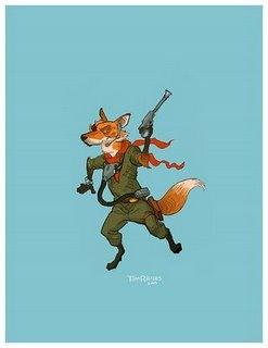 FoxMcCloud-small.jpg