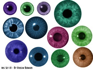 Iris-Brushes-Set-01-62788206