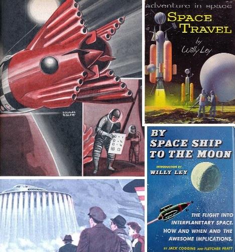 retro_space_12