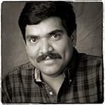 Seetharaman Narayanan