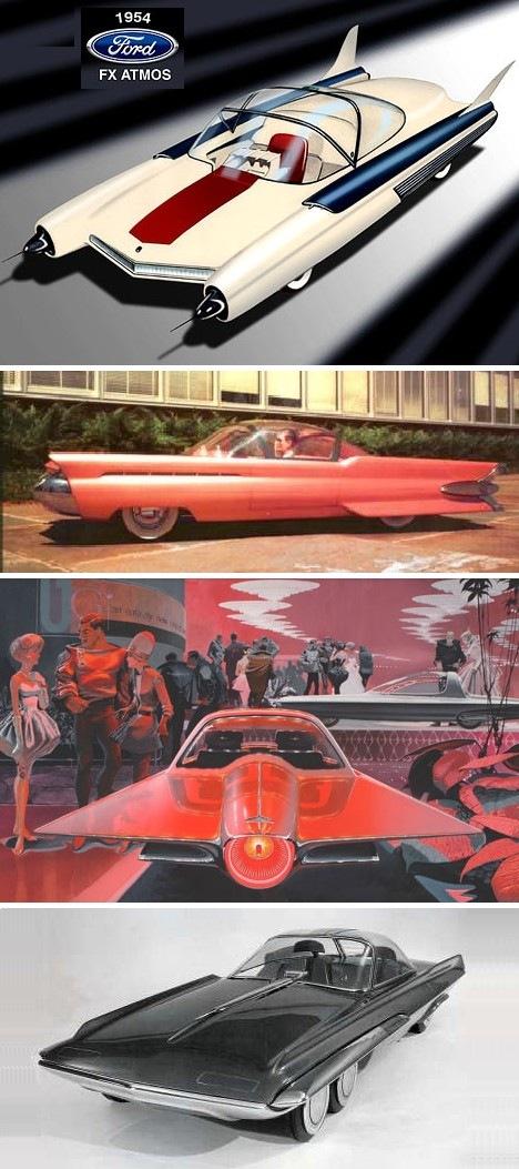 concept_cars_6a