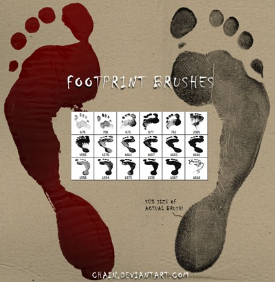 Footprint-brushes-60108797