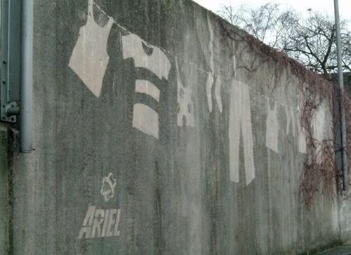 graffitilimpio1
