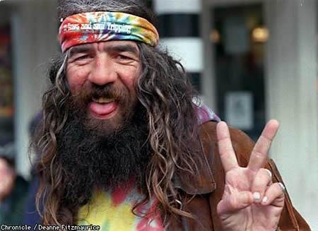 haight-hippie